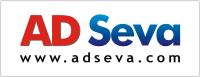 http://www.adseva.com/