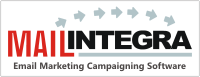 email marketing campaign software