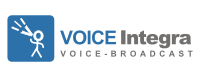 Voice Broadcast Chennai
