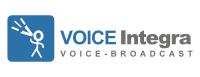 Voice Broadcast Chennai