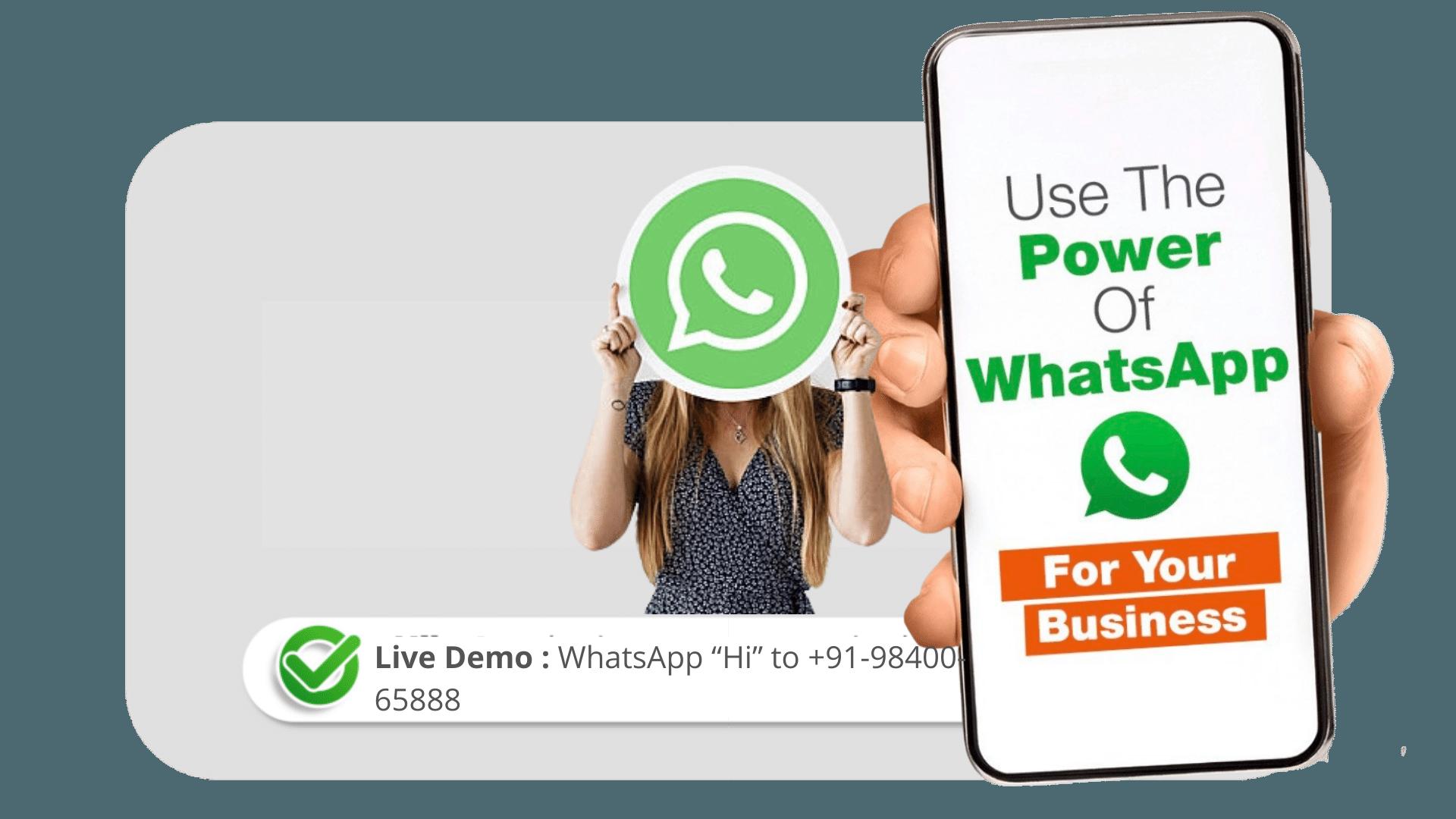 SMSIntegra - Bulk-SMS Gateway API Chennai